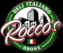 Rocco's Deli Italiano